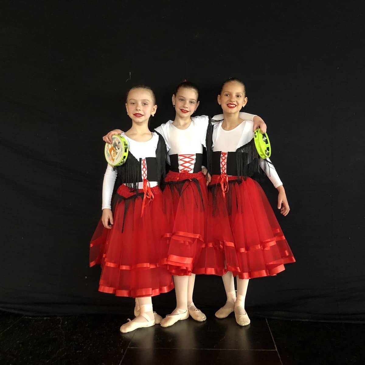 Розвиток дитини у Львові: гуртки, дитячі садки, розвиваючі та мовні центри, фото-67