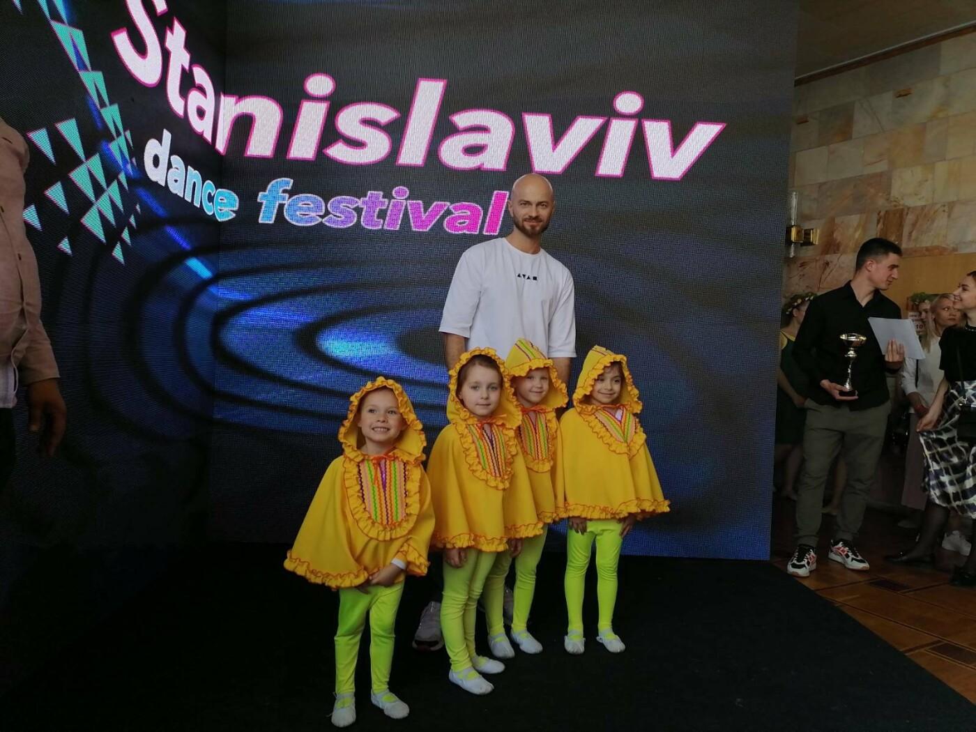 Розвиток дитини у Львові: гуртки, дитячі садки, розвиваючі та мовні центри, фото-65