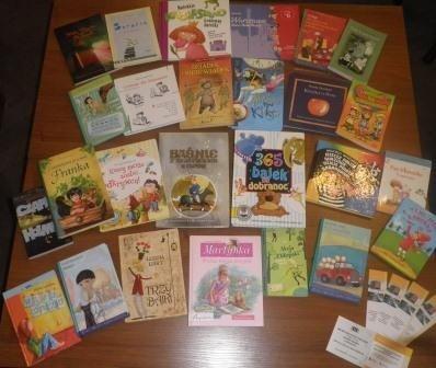 Продовжуємо підготовку до школи: де купити книги, канцелярію та одяг , фото-3