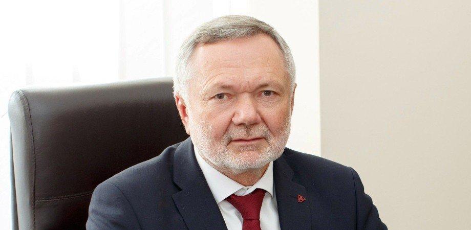 Зіновій Козицький, Фото: Фокус