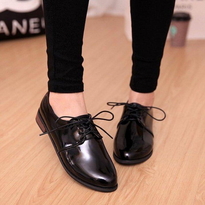 8699f56a98166a Львів'яни, а Ви хочете купити якісне взуття по доступній ціні