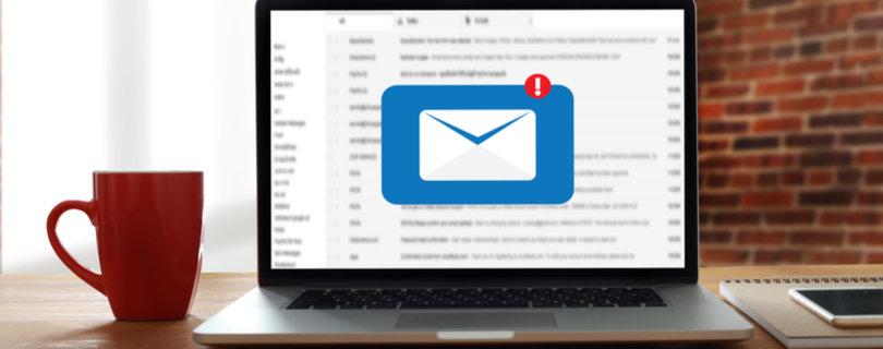 Завжди одразу відповідайте на робочі електроні листи