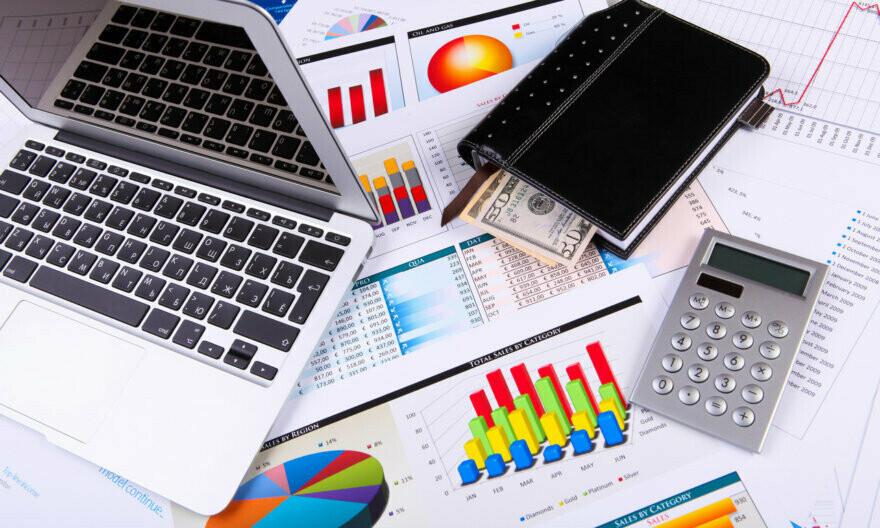 Як можна почати свій бізнес з нуля?