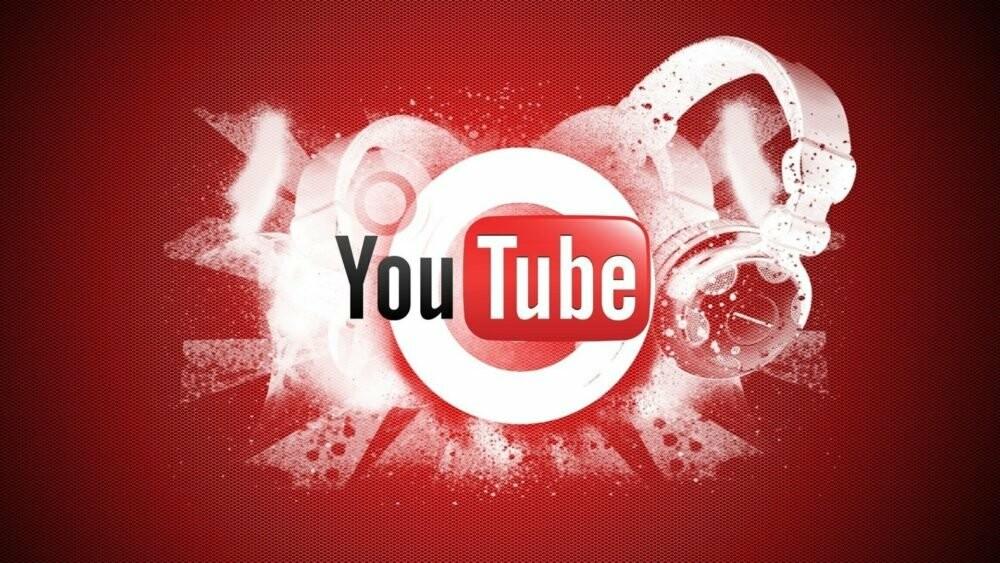 Розкрутка YouTube каналу