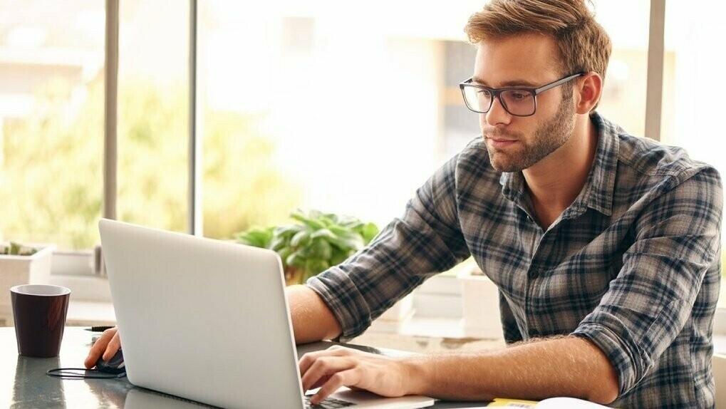як швидко заробити гроші в інтернеті