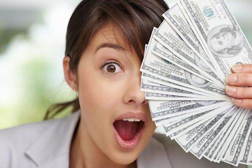 на чому можна почати заробляти гроші