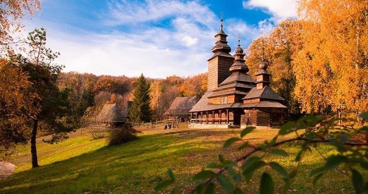 головні визначні пам'ятки Львова