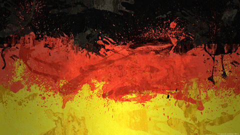 german_flag_wallpaper_by_magnaen